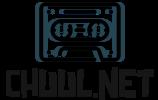 chuul.net